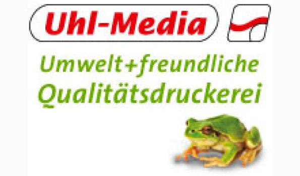 Uhl-Media
