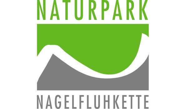 Naturpark Nagelfluhkette