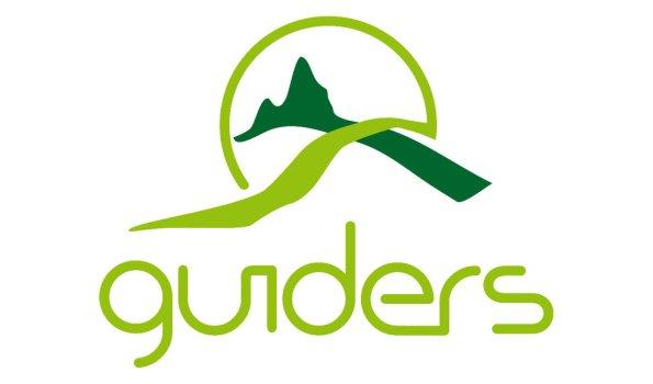 guiders.de