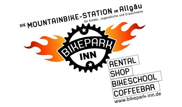 Bikepark Inn
