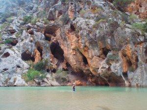Canyoning Mallorca