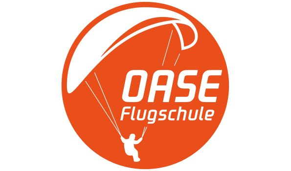 Oase Flugschule