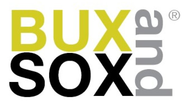BUXandSOX