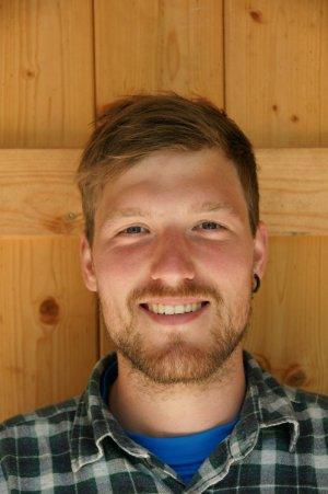 Philipp Brumhard