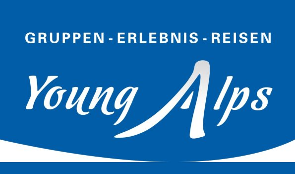 Young Alps