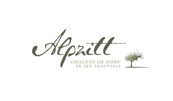 Alpzitt