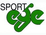 Logo-sport-ege-kopie