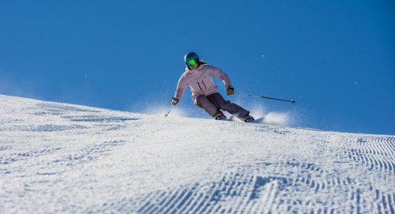 Sport in Oberstaufen