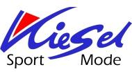 Kiesel Sport