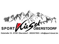 Sport Kiesel web