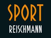 Logo-reischmann-sport