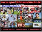 Sportfotos und mehr