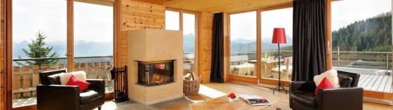 Lodge Breitenberg