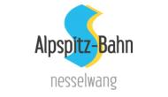 LOGO Alpspitzbahn