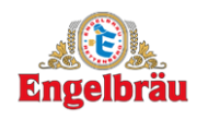 LOGO Engelbräu