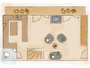 Lodge Säuling OG