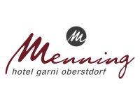 Hotel-menning-logo