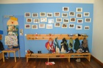 2011 05 Kindergarten St. Barbara 011