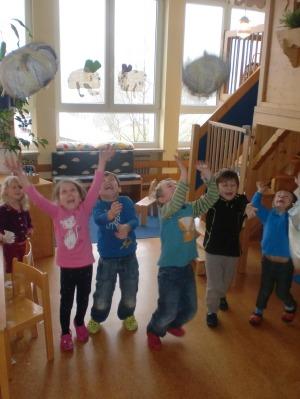 2016 ZIK Kindergarten Barbara