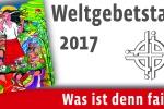 Banner-wgt-2017-quer-hoch print