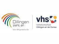Stadt Dillingen VHS