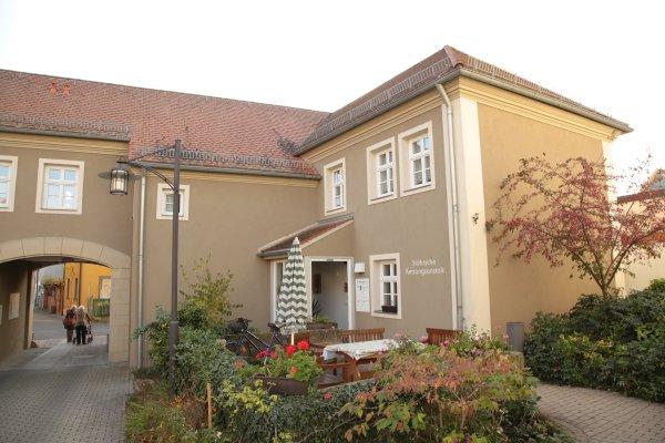 Altenbetreuungszentrum