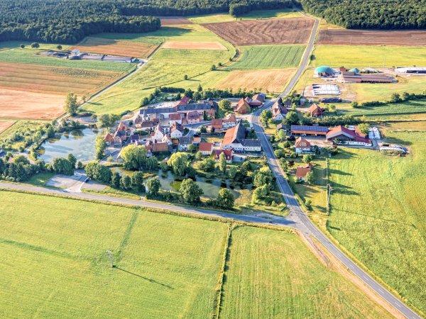 Birklingen-2