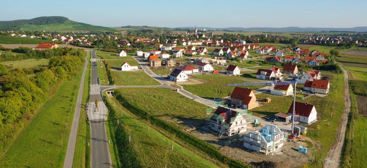 Baugebiet-huendlein