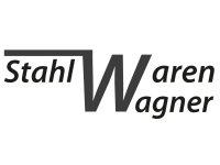 Logo Stahlwaren-Wagner