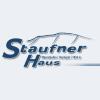 Staufner Haus Logo