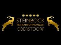 Steinbock Fewo