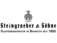 Logo-manufaktur