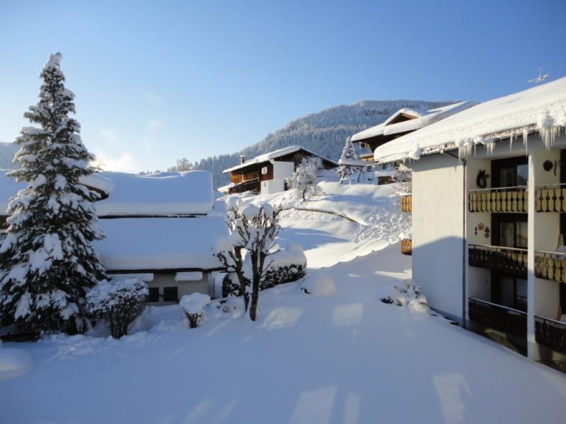 Aussicht Haus Obermaiselstein (2)