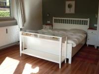 Ferienwohnung-Widderstein-Schlafzimmer