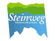 Steinweg-logo