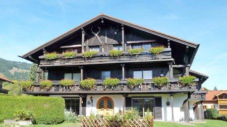 Haus SH (1)