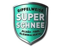 Superschnee Logo