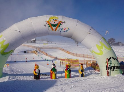 Stinesser ski©neumann-6