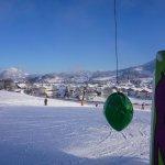 Stinesser ski©neumann-8