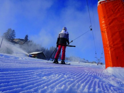 Stinesser ski©neumann-2