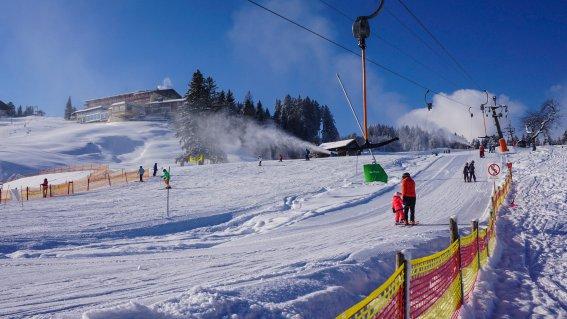 Stinesser ski©neumann-18