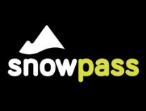Logo-snowpass