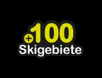 100skigebiete snowpass