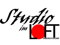 2017-2 Studio Logo