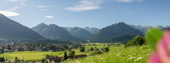 09.07.20 Jauchen-Karatsbichl-Oberstdorf-3000-005
