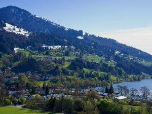 Bühl am Alpsee