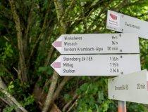 2017-08-20 Steineberg-004-3000