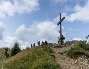 2017-08-20 Steineberg-017-3000