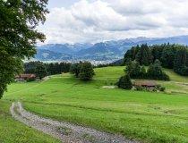 2017-08-20 Steineberg-038-3000