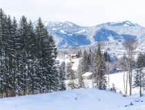 2017-12-29 Winterwonderland-004-3000